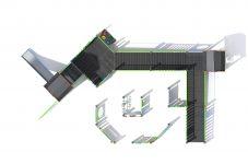 CRS-KLX-056 3D4