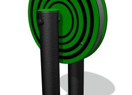 KLX-PEM-006