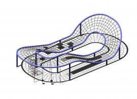 SpaghettiStructure2